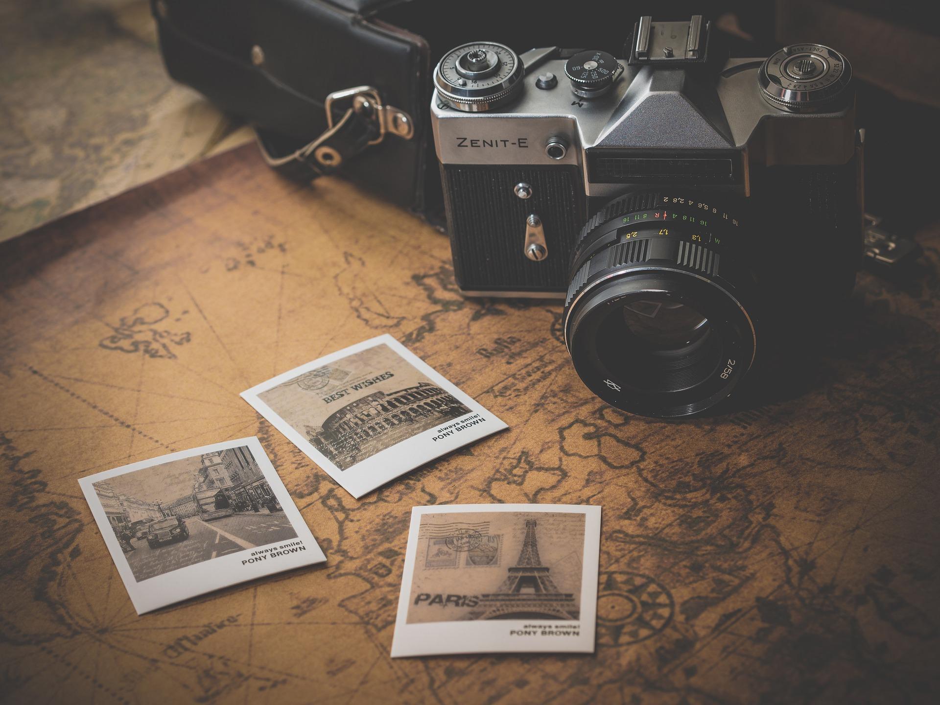 Nuevas tendencias de viajes de los millennials